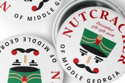 nutcracker.social.post3