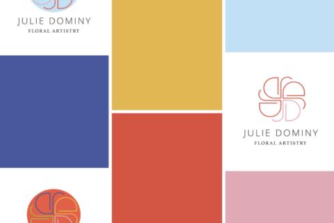 Mock-Ups-Julie-Dominy-4 (1) (2)